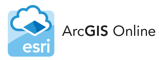 Web Map Applications (SaaS) - GeoInfoAnalysis