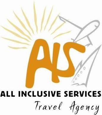 all inclusive services